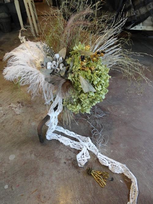 dry bouquet_d0162257_0522477.jpg