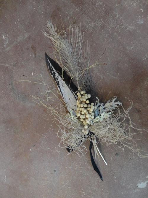 dry bouquet_d0162257_0523640.jpg