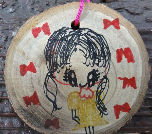 鳴滝小学校2年生40名遠足サポート in うみべの森_c0108460_1803489.jpg