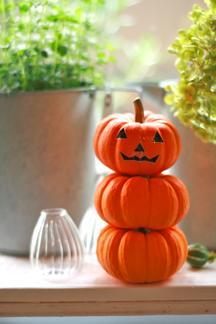 halloween_b0209477_13533524.jpg