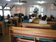 教会訪問(10月No.2)_d0113490_22444872.jpg
