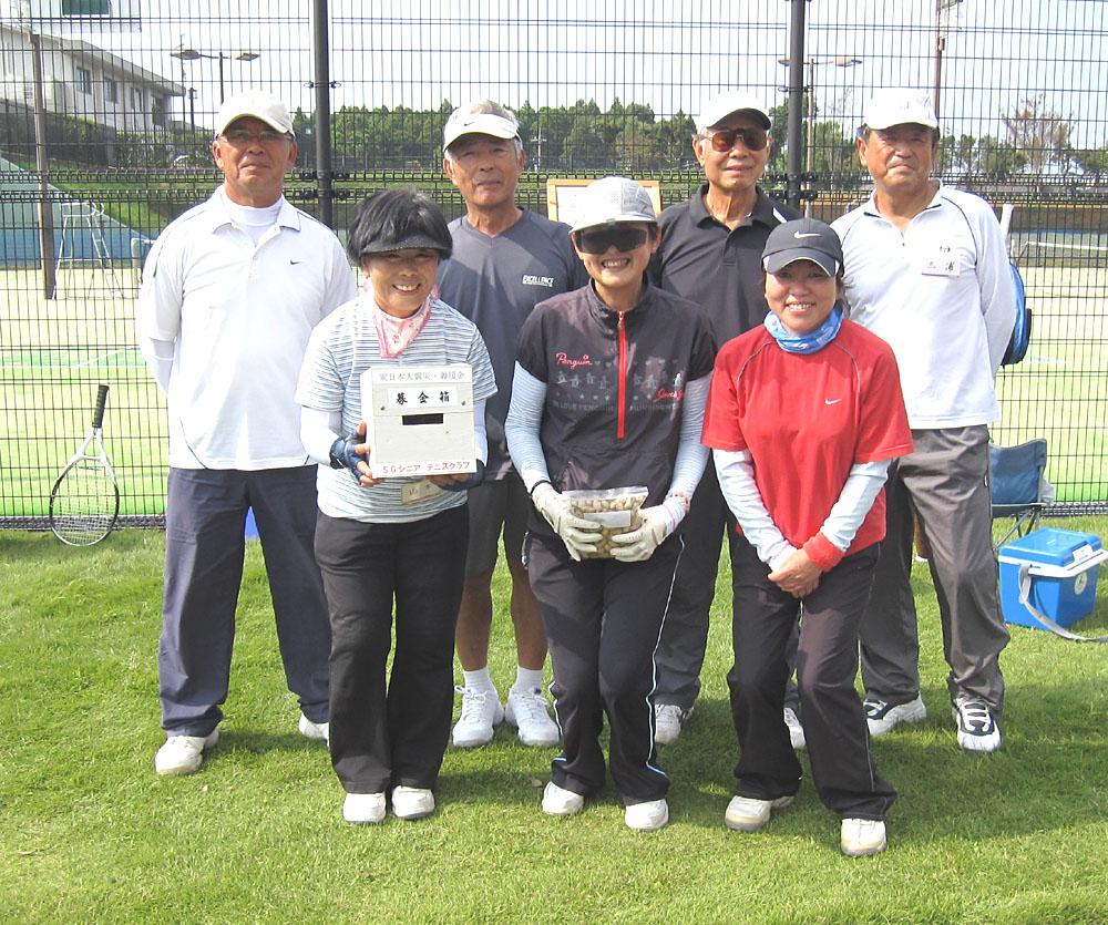 第14回シニアテニス交流大会に参加_b0114798_10105422.jpg