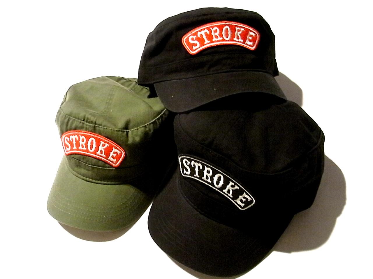 STROKE ITEMS!!!_d0101000_1303073.jpg