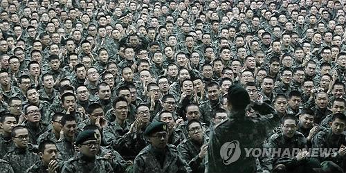 """歌手\""""ピ\""""の5師団‥\""""鍵部隊\""""として部隊配備完了!_c0047605_165285.jpg"""