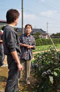 増田農園研修報告_c0130206_23175483.jpg