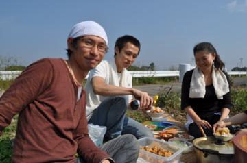 増田農園研修報告_c0130206_23194433.jpg