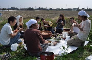 増田農園研修報告_c0130206_23204550.jpg
