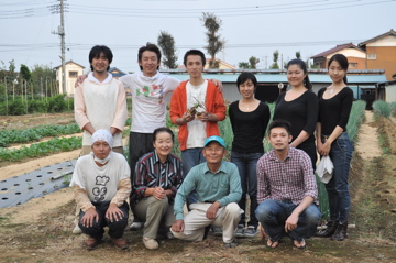 増田農園研修報告_c0130206_23311761.jpg