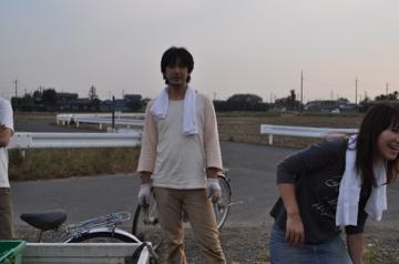 増田農園研修報告_c0130206_23314226.jpg