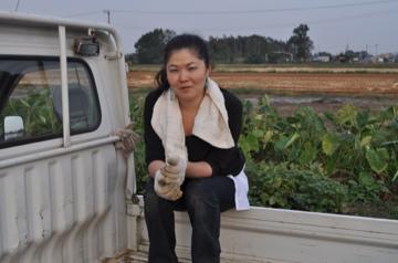 増田農園研修報告_c0130206_23315831.jpg