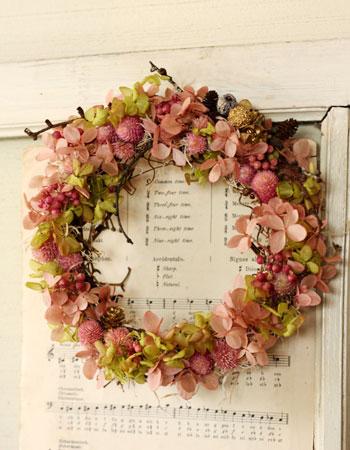 wreath_c0118809_6485855.jpg