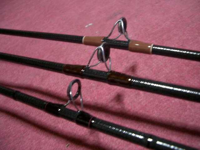 Neo classic&BOXのご案内  SOLD OUT_d0106413_20125154.jpg
