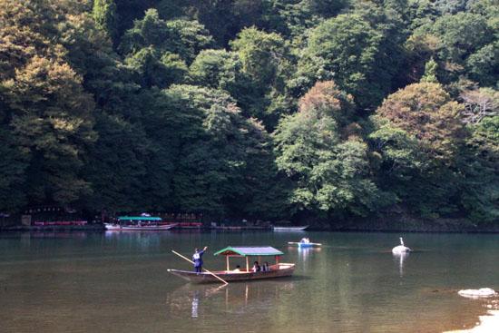 嵐山を歩く_e0048413_1512874.jpg