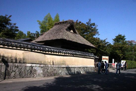 嵐山を歩く_e0048413_151630.jpg