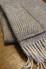 LAPUAN KANKURIT ポケット付きショール_f0120026_181662.jpg