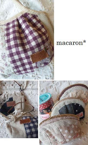 macaron*_c0131839_0235661.jpg