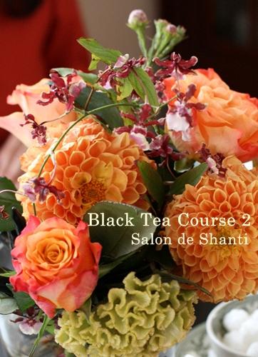 紅茶教室_c0193245_18321442.jpg