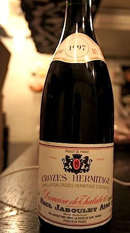 本日のグラスワイン&もろもろ_a0114049_17193124.jpg