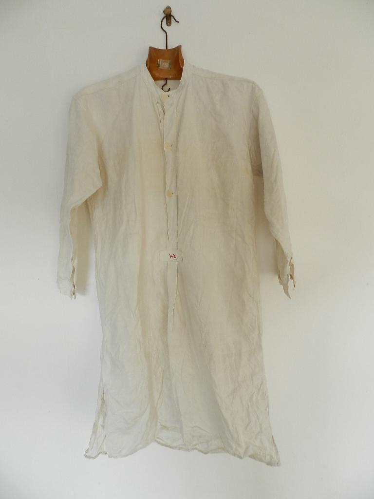 vintage linen grandpa shirts_f0226051_14351534.jpg