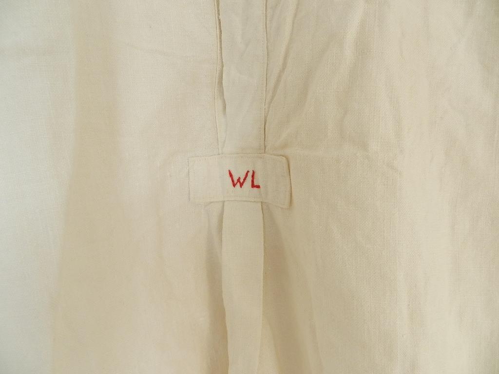 vintage linen grandpa shirts_f0226051_14361072.jpg