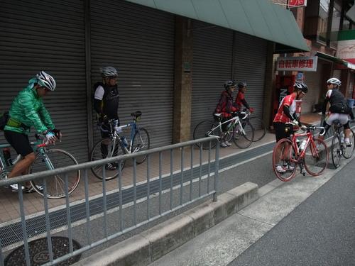 丹波篠山110km ロードトレーニング_d0174462_23255890.jpg