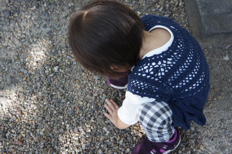 松戸神社竣工奉祝祭  2011.9.29_e0223771_21143044.jpg