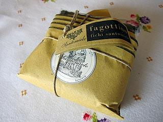 イタリアからのお土産_c0085273_22482264.jpg