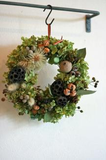 mimono no wreath 2_b0209477_178253.jpg