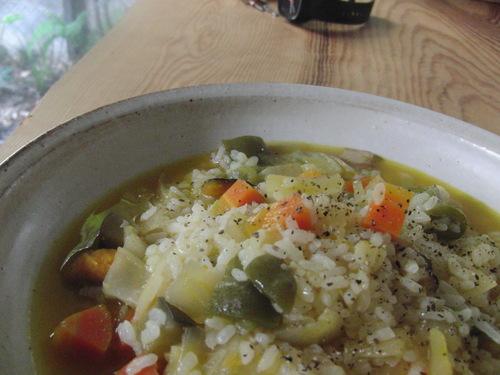 スープの行方_b0205379_13135760.jpg