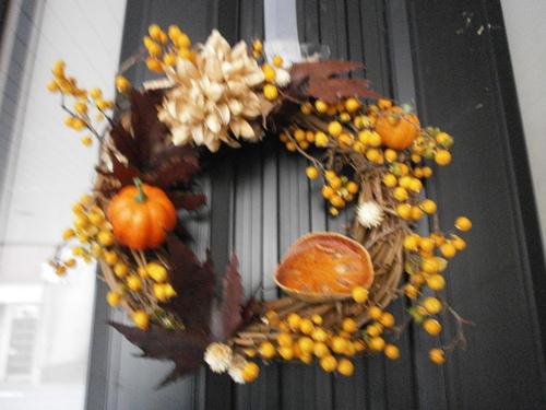 秋の色♪_f0028791_21243216.jpg