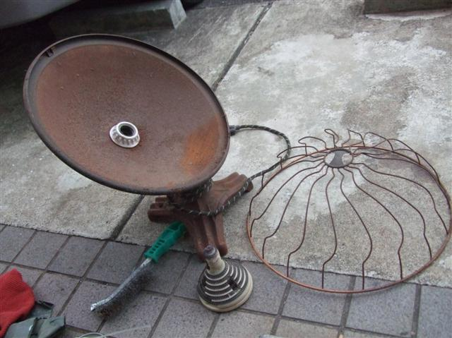 Hot Spot_b0120103_17384529.jpg