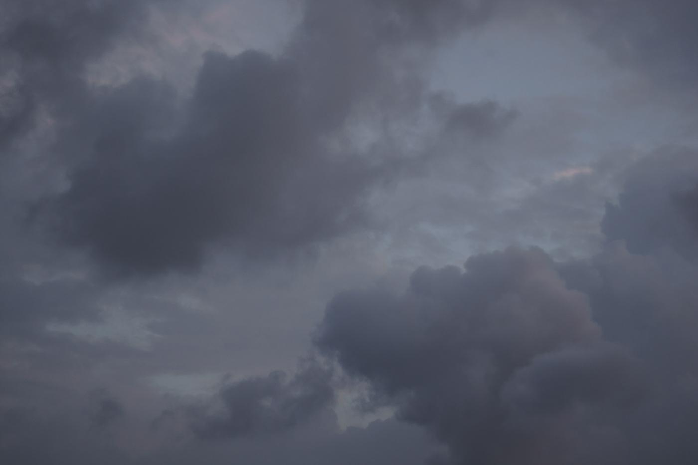 広尾の空、その4。_c0120903_327822.jpg
