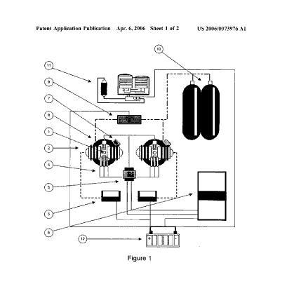 「タイムマシンの特許」なる!:ついにタイムマシン製作の秘密が公開された!?_e0171614_1337217.jpg