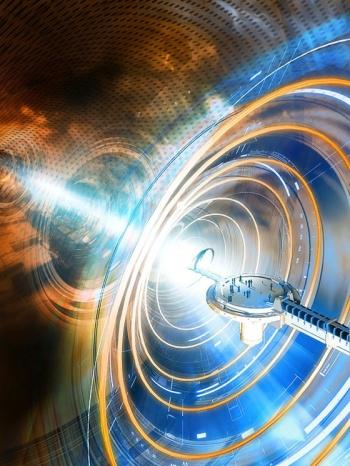 「タイムマシンの特許」なる!:ついにタイムマシン製作の秘密が公開された!?_e0171614_1337495.jpg