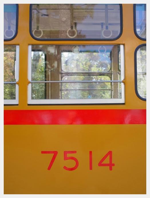 b0148920_18531911.jpg