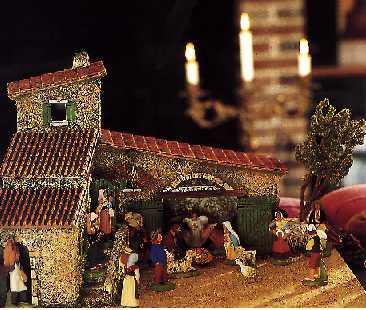 Préparatifs de Noël クリスマスの準備*1_d0170823_17475550.jpg