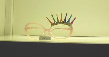 IOFT展示会に行ってまいりました! by 甲府店_f0076925_16192230.jpg