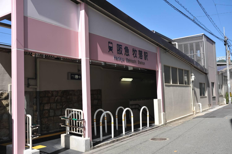 ロマンティック街道から 旧箕面池田街道へ_b0069128_1251761.jpg