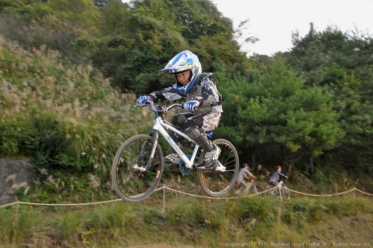 10月10日CSC BMX愛好会/チャッキーカップVOL6:アフターレースフォトセッション_b0065730_18143911.jpg