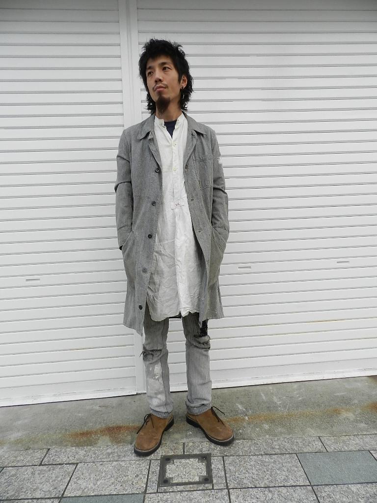 vintage linen grandpa shirts snaps_f0226051_10152974.jpg