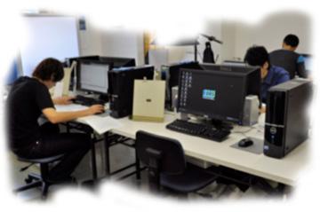 WEBスペシャリストの試験日がやってきた ~★_b0045453_1121229.jpg