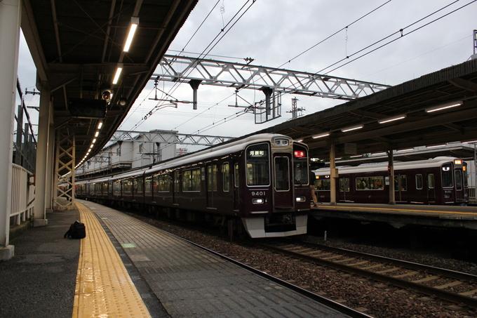 阪急電車 撮り鉄_d0202264_1953447.jpg