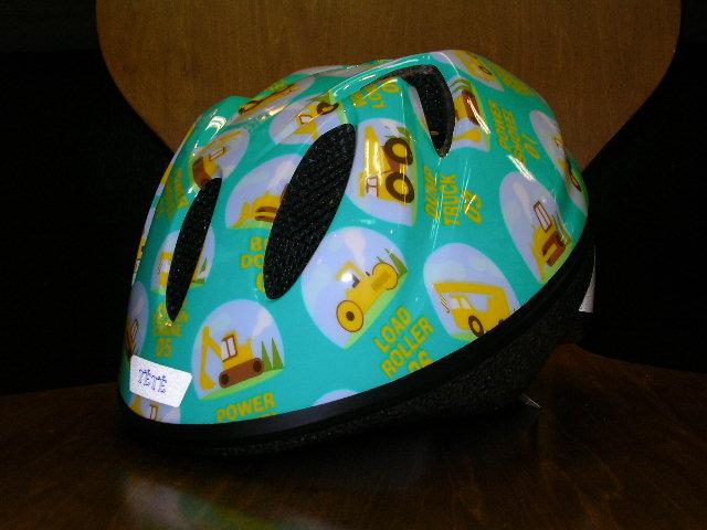 TETE&nutcaseヘルメット入荷!_b0189682_11464649.jpg