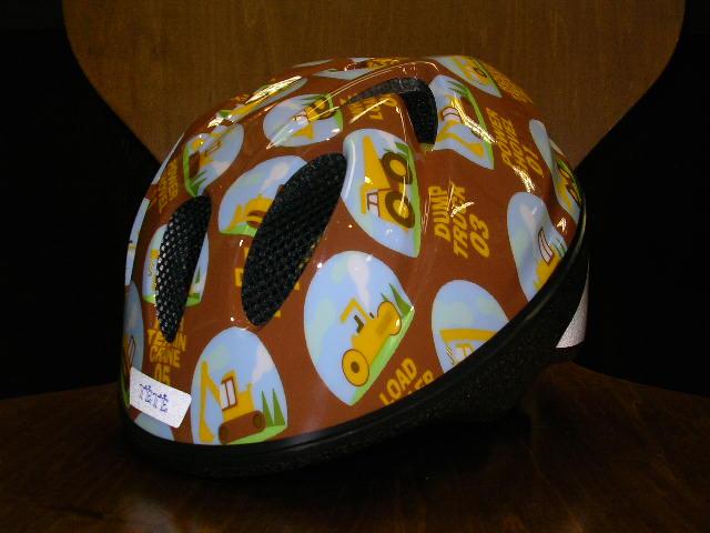 TETE&nutcaseヘルメット入荷!_b0189682_11465346.jpg