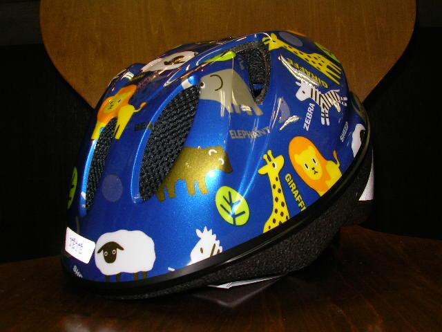 TETE&nutcaseヘルメット入荷!_b0189682_11474734.jpg