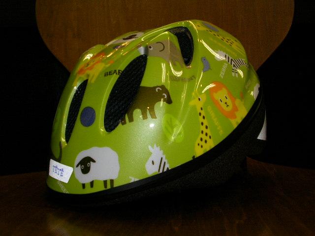 TETE&nutcaseヘルメット入荷!_b0189682_11481771.jpg