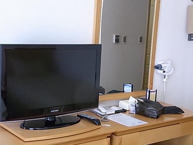 釜山 ホテル アルピナ ユースホステル_e0141982_031948.jpg