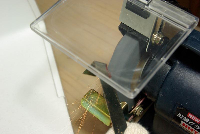 刃付きの削りカンナ作り_a0107184_1344520.jpg
