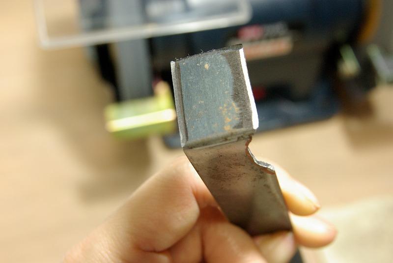 刃付きの削りカンナ作り_a0107184_1422391.jpg