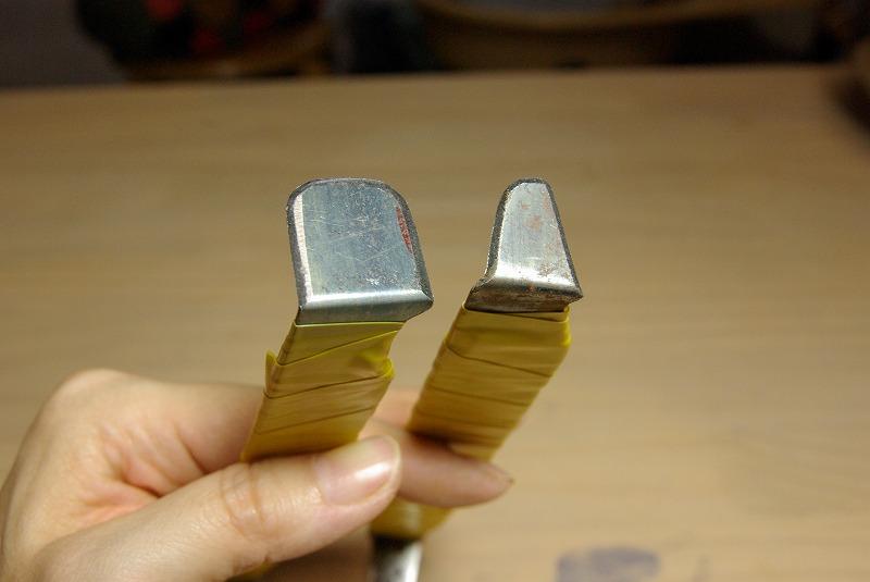 刃付きの削りカンナ作り_a0107184_147198.jpg